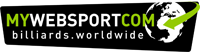 MYWEBSPORT